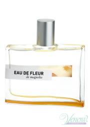Kenzo Eau de Fleur de Magnolia EDT 50ml για γυναίκες ασυσκεύαστo Γυναικεία Αρώματα Χωρίς Συσκευασία