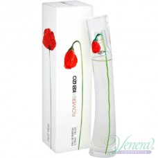 Kenzo Flower EDP 100ml για γυναίκες