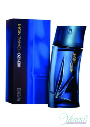 Kenzo Pour Homme Night EDT 50ml για άνδρες Men's Fragrance