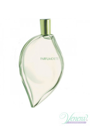 Kenzo Parfum D'Ete EDP 75ml για γυναίκες ασυσκεύαστo