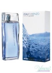 Kenzo L'Eau Par Kenzo EDT 50ml για άνδρες Ανδρικά Αρώματα