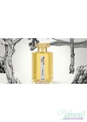L'Artisan Parfumeur Dzing! EDT 100ml for Men και Γυναικες Unisex Fragrances
