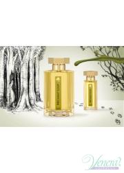 L'Artisan Parfumeur Mechant Loup EDT 100ml for Men Without Package Men's Fragrances without package