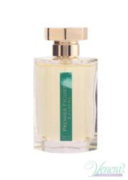 L'Artisan Parfumeur Premier Figuier Extreme EDP 100ml for Women Without Package Women Fragrances