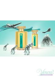 L'Artisan Parfumeur Timbuktu EDT 100ml for Men και Γυναικες Unisex Fragrances