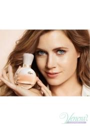 Lacoste Eau De Lacoste EDP 90ml για γυναίκες ασυσκεύαστo Γυναικεία Αρώματα Χωρίς Συσκευασία