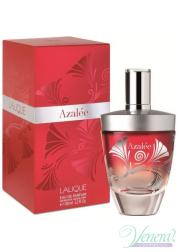 Lalique Azalee EDP 100ml για γυναίκες Γυναικεία αρώματα