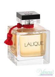 Lalique Le Parfum EDP 100ml για γυναίκες Γυναικεία αρώματα