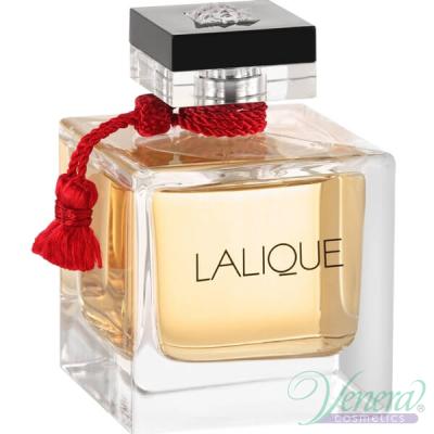 Lalique Le Parfum EDP 100ml για γυναίκες ασυσκεύαστo