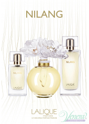 Lalique Nilang 2011 EDP 50ml για γυναίκες Γυναικεία αρώματα