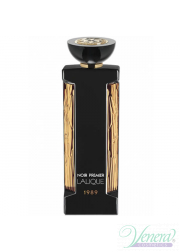 Lalique Noir Premier Elegance Animale EDP 100ml for Men and Women Without Package Unisex Fragrances without package