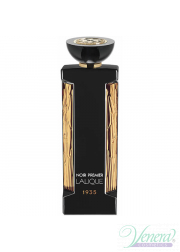 Lalique Noir Premier Rose Royale EDP 100ml for Men and Women Without Package Unisex Fragrances without package