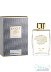 Lalique Pour Homme Lion EDP 125ml για άνδρες Αρσενικά Αρώματα