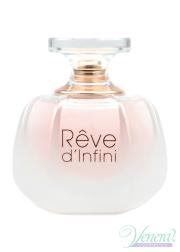 Lalique Reve d'Infini EDP 100ml για γυναίκες ασυσκεύαστo Γυναικεία Αρώματα Χωρίς Συσκευασία