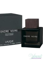 Lalique Encre Noire EDT 50ml για άνδρες Ανδρικά Αρώματα