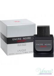 Lalique Encre Noire Sport EDT 50ml για άνδρες Ανδρικά Αρώματα