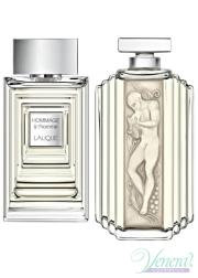 Lalique Hommage à L'Homme EDT 100ml για άνδρες ασυσκεύαστo