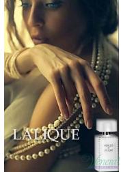 Lalique Perles De Lalique EDP 100ml για γυναίκες Γυναικεία αρώματα