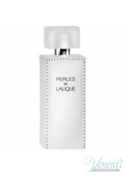 Lalique Perles De Lalique EDP 100ml για γυ...