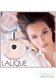 Lalique Satine EDP 100ml για γυναίκες ασυσκεύαστo Products without package