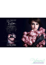 Lancome La Nuit Tresor EDP 50ml για γυναίκες