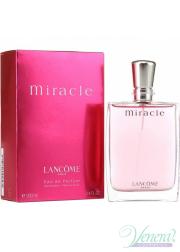 Lancome Miracle EDP 100ml για γυναίκες Γυναικεία αρώματα
