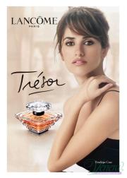 Lancome Tresor Set (EDP 30ml + BL 50ml + SG 50ml) για γυναίκες Women's Gift sets