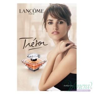 Lancome Tresor Комплект (EDP 30ml + BL 50ml + SG 50ml) за Жени
