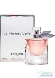 Lancome La Vie Est Belle EDP 75ml για γυναίκες Γυναικεία αρώματα