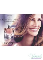 Lancome La Vie Est Belle EDP 75ml για γυναίκες ασυσκεύαστo Γυναικεία Αρώματα Χωρίς Συσκευασία