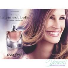 Lancome La Vie Est Belle EDP 30ml για γυναίκες