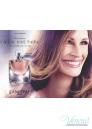 Lancome La Vie Est Belle Set (EDP 50ml + Body Lotion 50ml) για γυναίκες