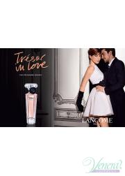 Lancome Tresor In Love EDP 50ml για γυναίκες