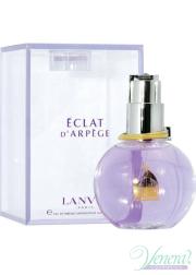 Lanvin Eclat D'Arpege EDP 50ml για γυναίκες Γυναικεία αρώματα