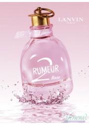 Lanvin Rumeur 2 Rose EDP 50ml για γυναίκες Γυναικεία αρώματα