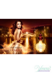 Laura Biagiotti Venezia 2011 EDP 50ml for Women Women's Fragrance