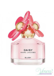 Marc Jacobs Daisy Blush EDT 50ml για γυναίκες ασυσκεύαστo