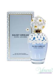Marc Jacobs Daisy Dream EDT 100ml για γυναίκες Γυναικεία αρώματα