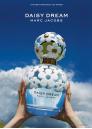 Marc Jacobs Daisy Dream Set (EDT 100ml + EDT 10ml + BL 150ml) για γυναίκες Sets