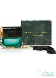 Marc Jacobs Decadence EDP 50ml για γυναίκες