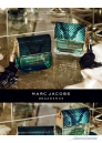 Marc Jacobs Divine Decadence EDP 10ml Roller Ball για γυναίκες
