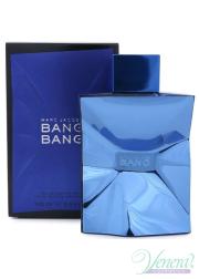 Marc Jacobs Bang Bang EDT 30ml για άνδρες Ανδρικά Αρώματα
