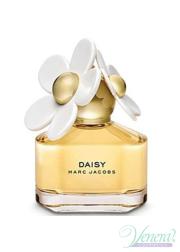 Marc Jacobs Daisy EDT 100ml για γυναίκες ασυσκεύαστo
