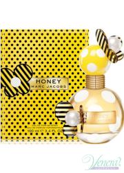Marc Jacobs Honey EDP 100ml για γυναίκες