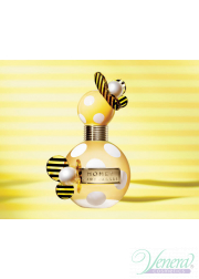 Marc Jacobs Honey EDP 100ml για γυναίκες Γυναικεία αρώματα