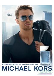 Michael Kors Extreme Blue EDT 70ml για άνδρες Men's Fragrance