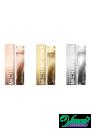 Michael Kors 24K Brilliant Gold EDP 30ml για γυναίκες