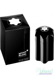 Mont Blanc Emblem EDT 100ml για άνδρες