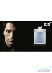 Mont Blanc Individuel EDT 75ml για άνδρες Ανδρικά Αρώματα