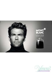 Mont Blanc Legend Deo Stick 75ml για άνδρες